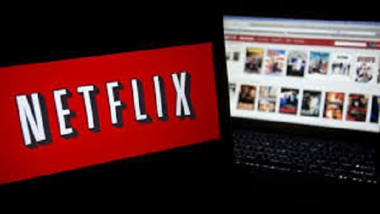 Ahora Netflix y Spotify deberán pagar IVA en todo el país