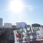 planta msu protesta vecinos (3)