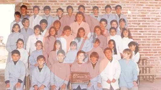 victor-andres-maroli-escuela-villa-maria-1