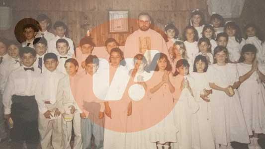 victor-andres-maroli-escuela-villa-maria-comunion