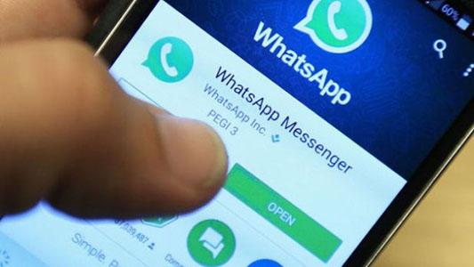 Los modelos de celular que se quedarán sin Whatsapp a fin de año