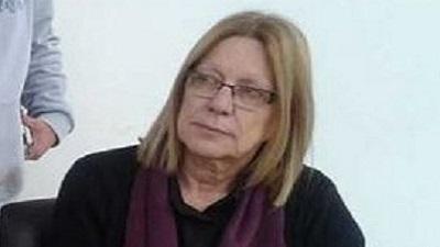 Dolor en la UTN por el fallecimiento de Martha Brun