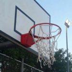 aros de basket polideportivo (1)