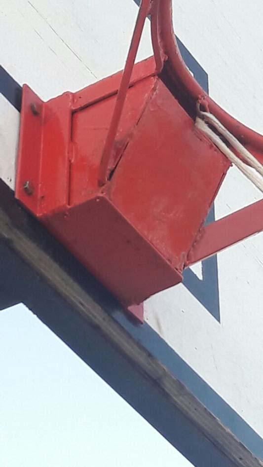 aros de basket polideportivo (3)