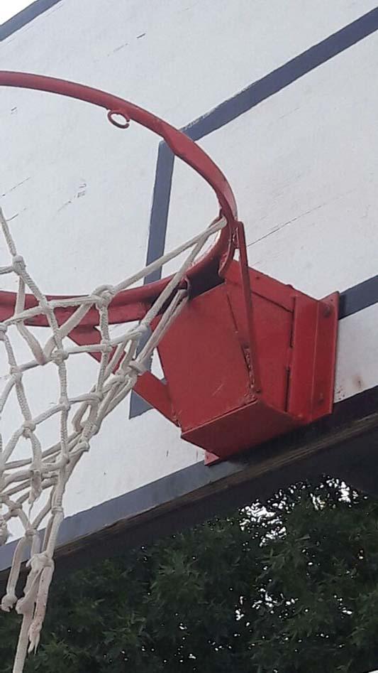 aros de basket polideportivo (4)