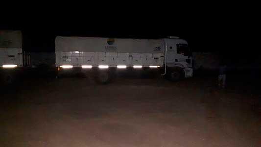 camion-detenido-robo-gasoil