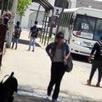 centro transferencia colectivos urbanos (5)
