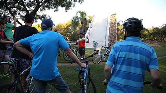 cicloturismo-costanera-cristo