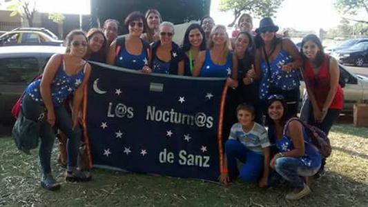 Las fans de Alejandro Sanz hicieron punta y reventaron las boleterías