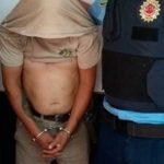 detenido-ticino-violencia-de-genero-contra-hija