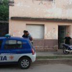 detenido villa nueva barrio los olmos 1