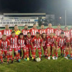 equipo de futbol afuco brasil campeon