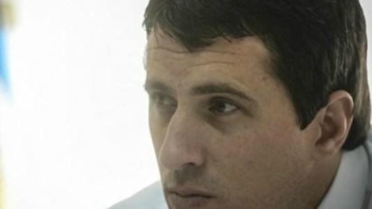Fiscal villamariense se salvó de un atentado y lo custodia la Federal