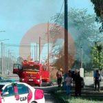 incendio-barrio-los-olmos-3