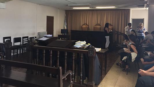 Cambios en el juicio a los acusados por matar a Lautaro