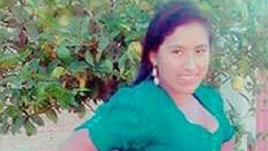 Buscan a una joven de 24 años que desapareció el lunes por la mañana