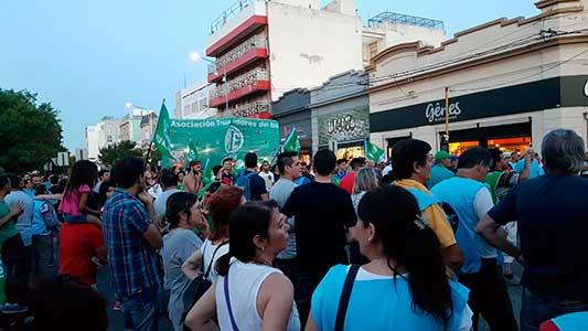 marcha-ate-villa-maria-centro-2