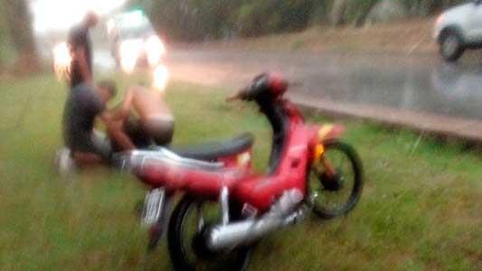 moto-caida-costanera
