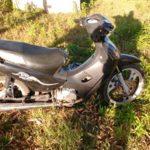 moto-robada-villa-nueva