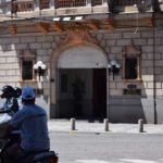 municipalidad-villa-maria-municipio-(3)