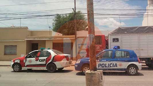 opeativo-policia-avenida-larrabure-2