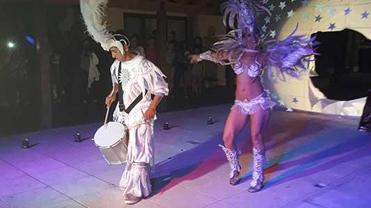 presentacion-carnavales-2