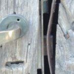 puerta robo mariano moreno