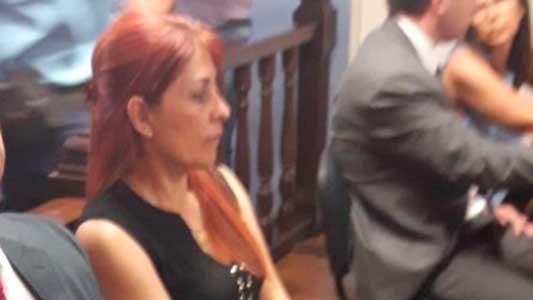 """""""Como si hubieran matado un perro"""", se quejó la madre de Lautaro por las absoluciones"""