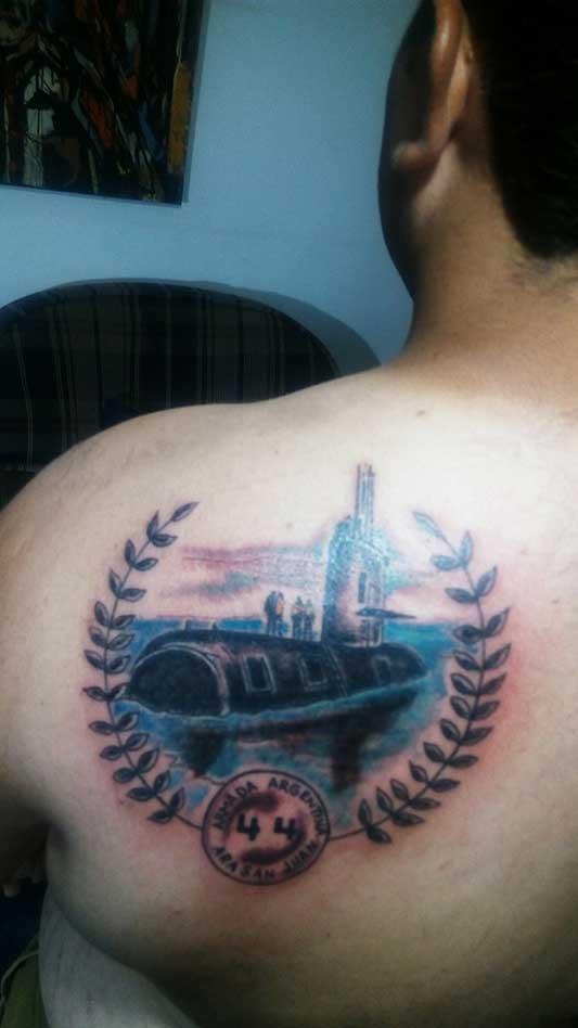 tatuaje-submarino-44