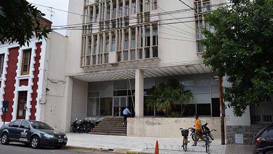 Abuso sexual a una menor: Albañil de Villa Nueva es detenido por el hecho