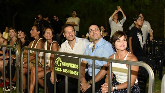 2Carnavales Villa Nueva 2018 gill graglia