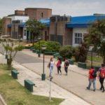 Campus unvm alumnos