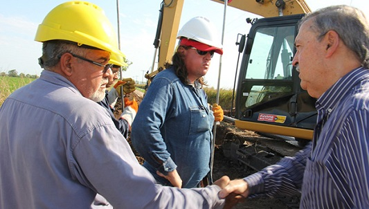 Gobernador-Schiaretti-en-Plaza-Luxardo-10 gasoducto obra gas