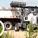 LOGO-PLAY-extraccion-aridos