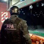 OPERATIVO-QUINOTO-DROGAS-FPA-(6)
