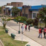UNVM_Campus_Alumnos