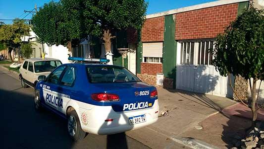allanamiento-policia-villa-nueva-la-floresta