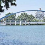 balneario-puente-compuertas-edificio