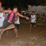 beach-handball-(1)
