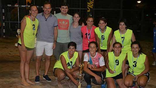 beach-handball-(2)