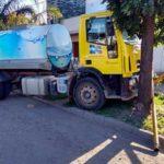 camion-choque-etruria