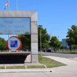 campus-UNVM-ingreso(8)