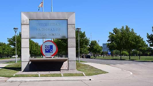 Sectores de la universidad rechazan la pronunciación de la UNVM sobre el aborto