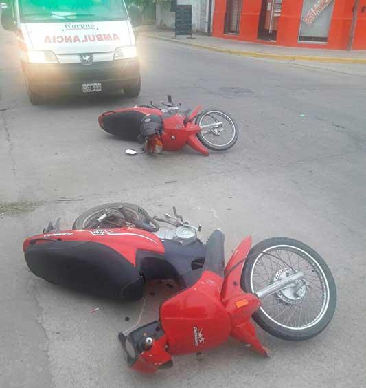 choque-motos-villa-nueva-2