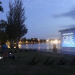 cine-bajo-las-estrellas