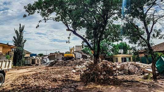 demolicion-viejo-hospital-pasteur-3