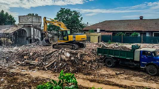 demolicion-viejo-hospital-pasteur