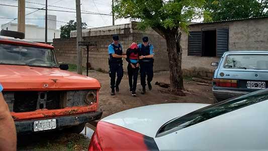detenido-tentativa-homicidio-policia-allanamiento-(1)
