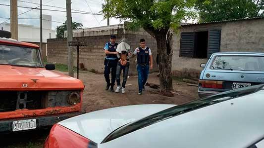 detenido-tentativa-homicidio-policia-allanamiento-(3)