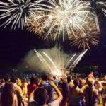 fuegos-artificiales-costanera-2016-4-min-e1482159684172 (1)